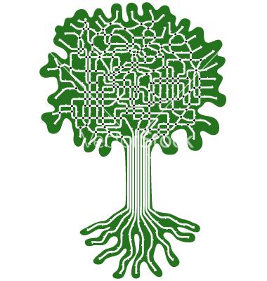 tree-system-vector-68164.jpg